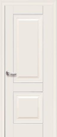 Дверне полотно ТМ «Новий стиль» Рremium Імідж Р2