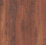 Ламінат Faus Wood Syncro Гікорі TEXAS
