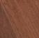 Faus Wood Syncro Ятоба SANGRIA