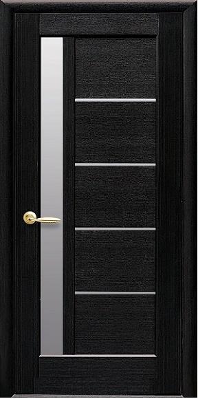 Дверне полотно колекція «Ностра» модель «Гретта»
